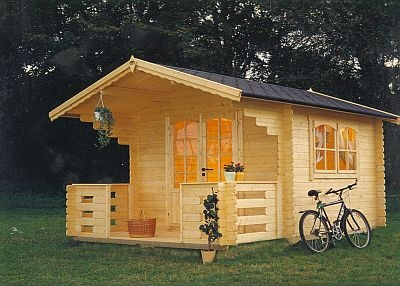 gartenhaus aus holz kaufen my blog. Black Bedroom Furniture Sets. Home Design Ideas